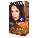 REVLON COLORSILK TINTE 020 NEGRO NATURAL K-3